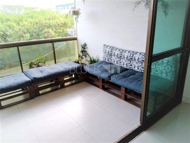 Apartamento à venda com 3 dormitórios cod:BI8758 - Foto 5