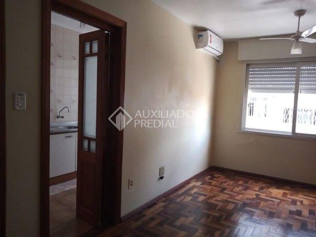 Apartamento à venda com 2 dormitórios em Jardim europa, Porto alegre cod:293584 - Foto 7