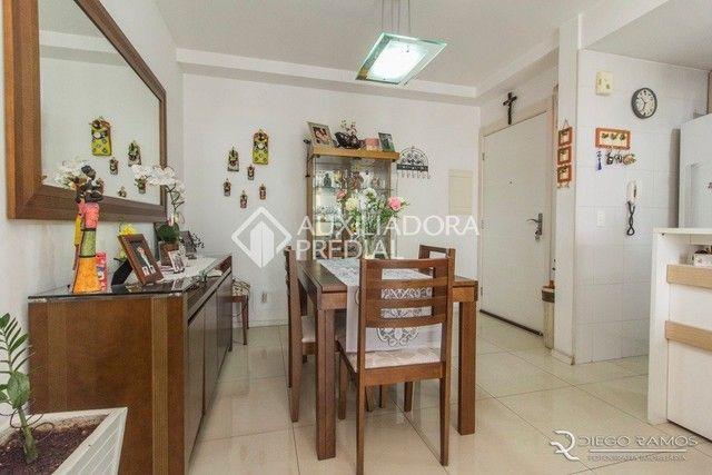 Apartamento à venda com 3 dormitórios em Vila ipiranga, Porto alegre cod:195622 - Foto 8