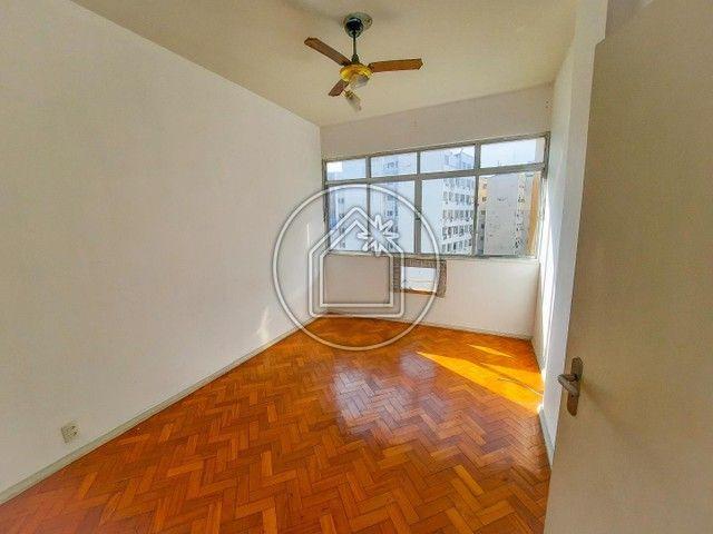 Apartamento à venda com 3 dormitórios em Copacabana, Rio de janeiro cod:900577 - Foto 5