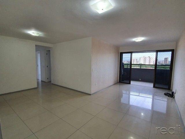 Apartamento à venda com 3 dormitórios em Varjota, Fortaleza cod:RL913 - Foto 8