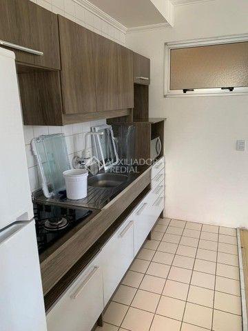 Apartamento à venda com 2 dormitórios em São sebastião, Porto alegre cod:153930 - Foto 4