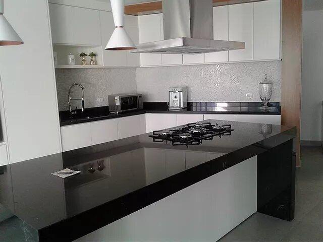 Vende-se casa no Residencial Ilha Bela em Carlópolis PR - Foto 9
