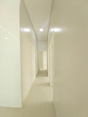 Casa nova para alugar no Loteamento Recife  - Foto 5