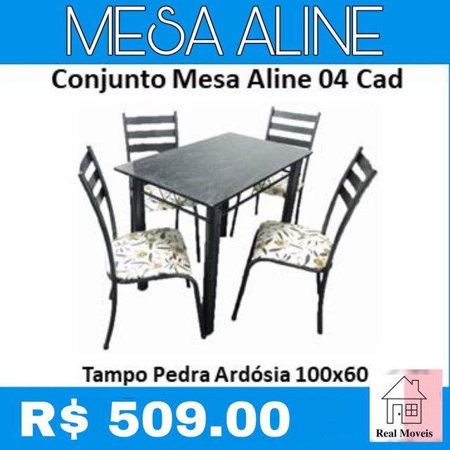 Mesa mesa mesa mesa mesa mesa mesa mesa mesa Aline