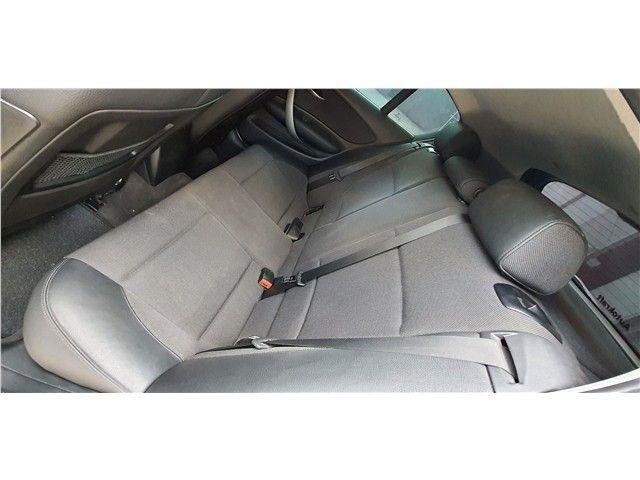 Bmw 118i 2010 2.0 top hatch 16v gasolina 4p automático - Foto 7