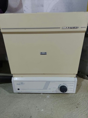 Lavadora de louça Brastemp parcelamos no cartão de crédito