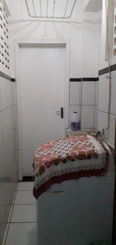 I.M.P.E.R.D.Í.V.E.L: Alugo excelente Apto já incluso o condomínio próx. Unifor/Fórum! - Foto 12