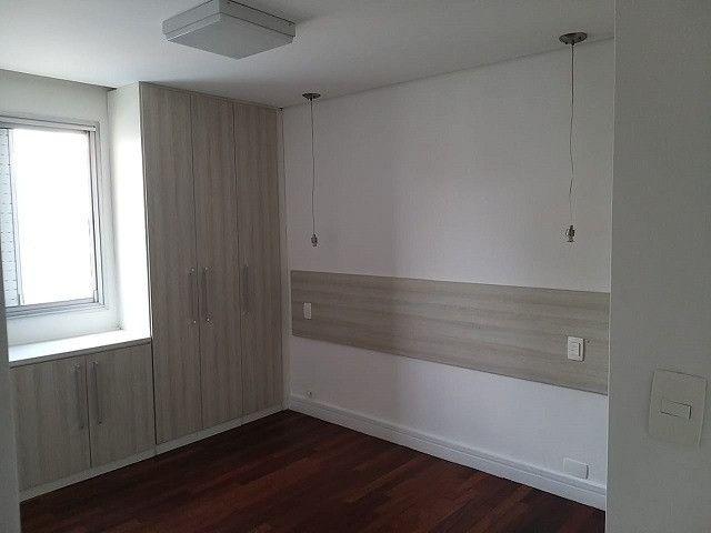 Apartamento na Vila Guilherme Zona Norte com 78 m², 3 dorm, 1 suíte e 1 vaga de garagem - Foto 5
