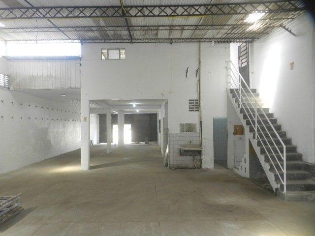 Galpão com salas em Olinda - Foto 6