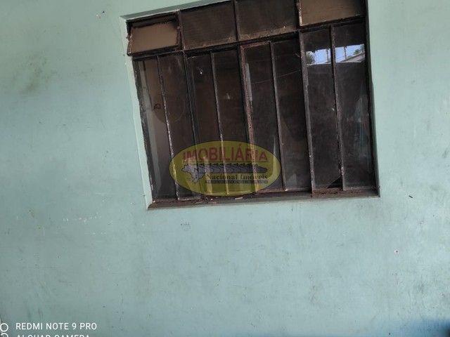 TERRENO à venda com 420m² por R$ 550.000,00 no bairro Tatuquara - CURITIBA / PR - Foto 3