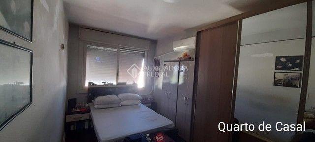 Apartamento à venda com 2 dormitórios em Sarandi, Porto alegre cod:332881 - Foto 6