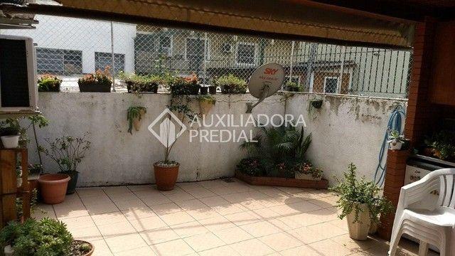 Apartamento à venda com 3 dormitórios em Vila ipiranga, Porto alegre cod:260607 - Foto 8