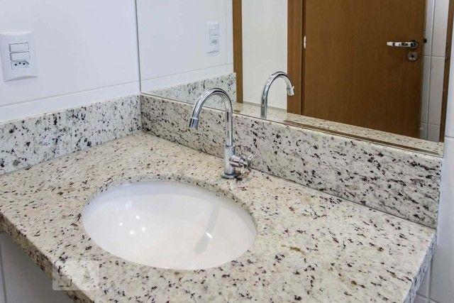 Apartamento à venda com 2 dormitórios em Vila monticelli, Goiânia cod:60209349 - Foto 8