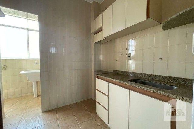 Apartamento à venda com 2 dormitórios em Coração de jesus, Belo horizonte cod:266317 - Foto 12