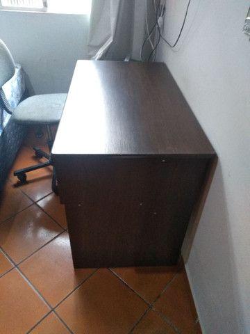 Escrivaninha  - Foto 4
