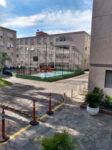 Apartamento à venda com 2 dormitórios em Vila ipiranga, Porto alegre cod:310930 - Foto 14