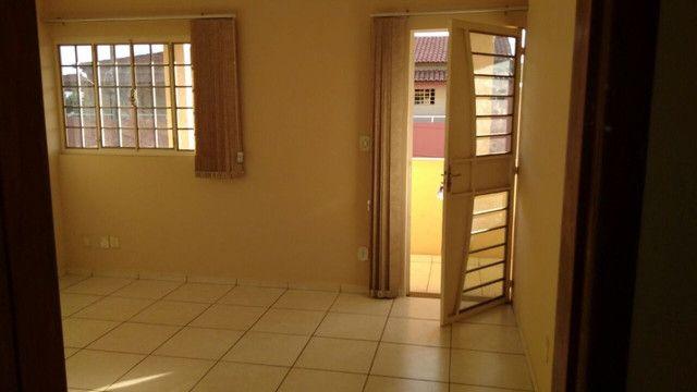 Aconchegante apartamento no Jardim Maravilha - Foto 7