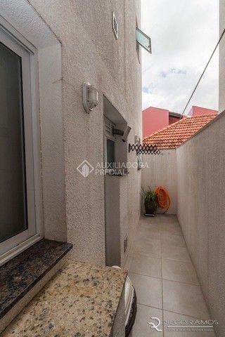 Apartamento à venda com 2 dormitórios em Jardim europa, Porto alegre cod:114153 - Foto 17