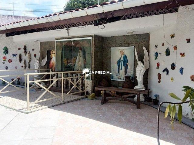 Casa para aluguel, 7 quartos, 7 suítes, 6 vagas, Edson Queiroz - Fortaleza/CE - Foto 6
