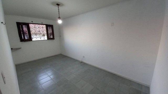 Casa 5 Quartos na Cohama Vinhais Excelente Localização - Foto 11
