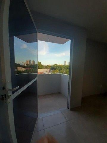 Apartamento Benfica- Totalmente Reformado - Sem Fiador  - Foto 3
