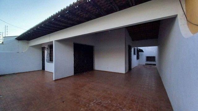 Casa 5 Quartos na Cohama Vinhais Excelente Localização - Foto 3