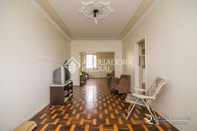 Apartamento à venda com 3 dormitórios em Moinhos de vento, Porto alegre cod:242258 - Foto 15