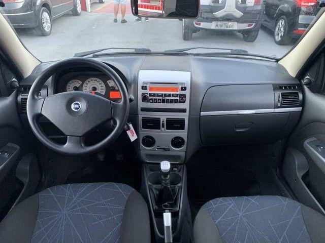 Fiat Palio ELX 1.4 8V - Foto 9