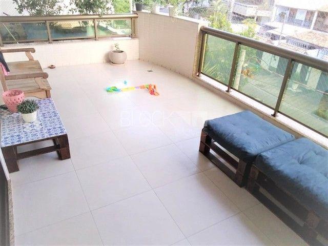 Apartamento à venda com 3 dormitórios cod:BI8758 - Foto 8