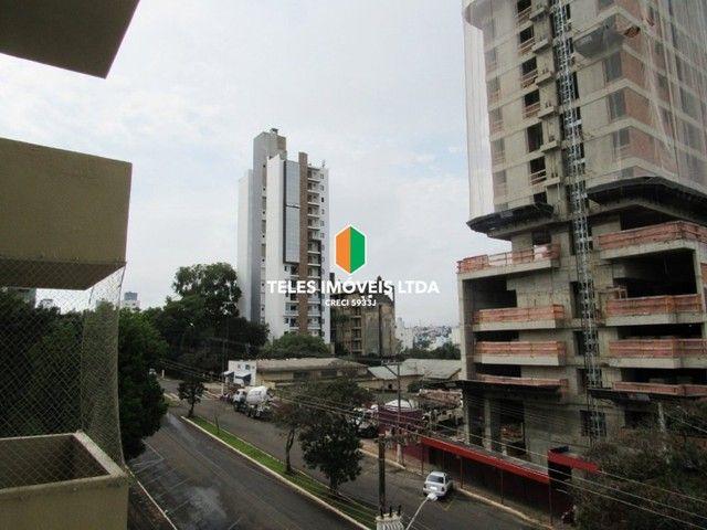 Apto. c/ 4 Dormitórios Centro de Chapecó - Foto 9