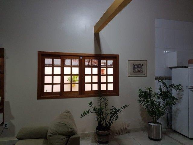 Vendo Casa Bairro Raimundo Melo - Foto 10