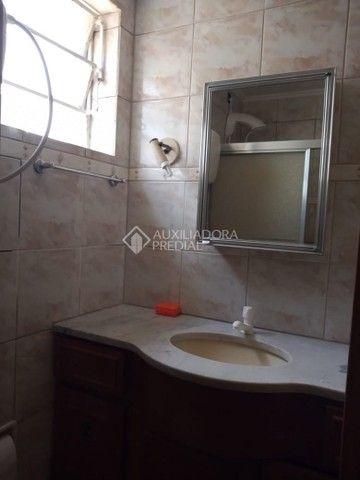 Apartamento à venda com 2 dormitórios em Jardim europa, Porto alegre cod:293584 - Foto 5