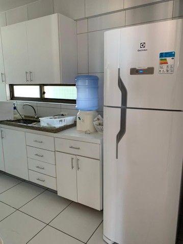 Alugo apartamento 2/4 todo mobiliado  - Foto 12