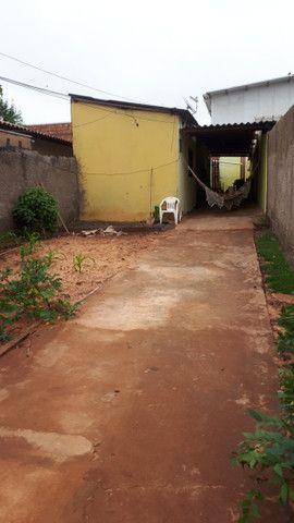 Oportunidade - vendo Kitinetes px. Alphavile - Foto 3