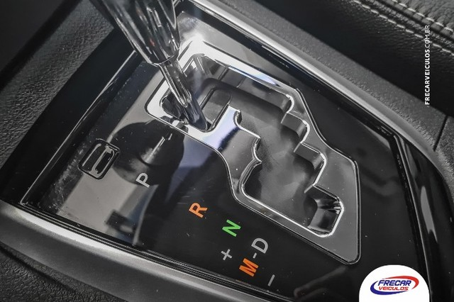 Corolla Xei 2.0 Flex Aut. **apenas 25.676 mkm** - Foto 16