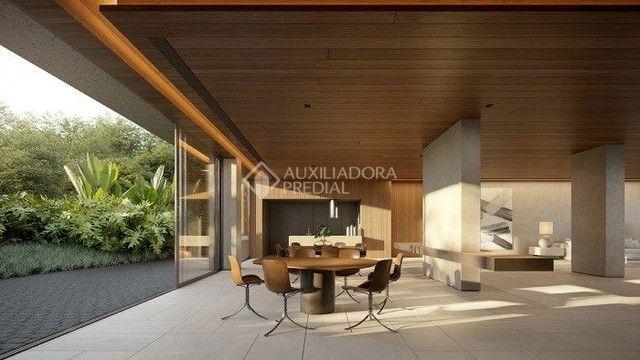 Apartamento à venda com 3 dormitórios em Moinhos de vento, Porto alegre cod:316143 - Foto 9