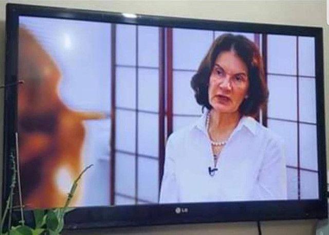 TV 42 LG (Não é smart) - Foto 3