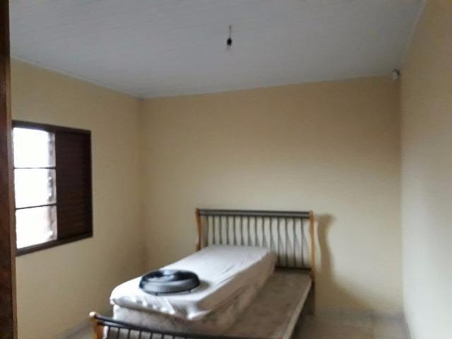 Casa Chapada de Guimaraes - Foto 3