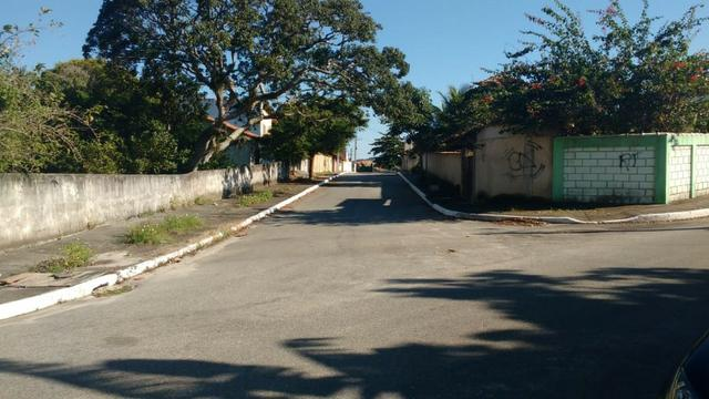 Bon: Terreno no Porto Novo - Saquarema - Foto 3