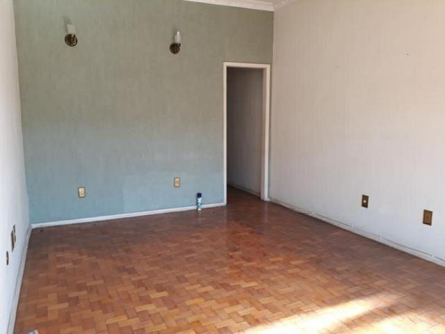 Excelente apartamento, 1 dorm - Quintino - 170mil