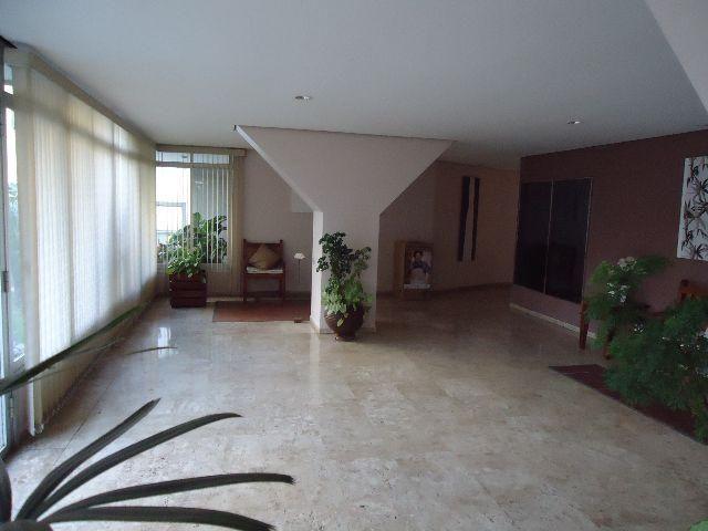 Apartamento próximo à Av. Paulista