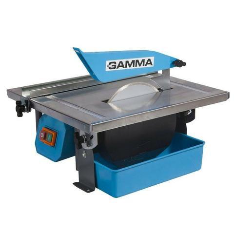 Cortador De Azulejo E Cerâmica Elétrico 600w gamma