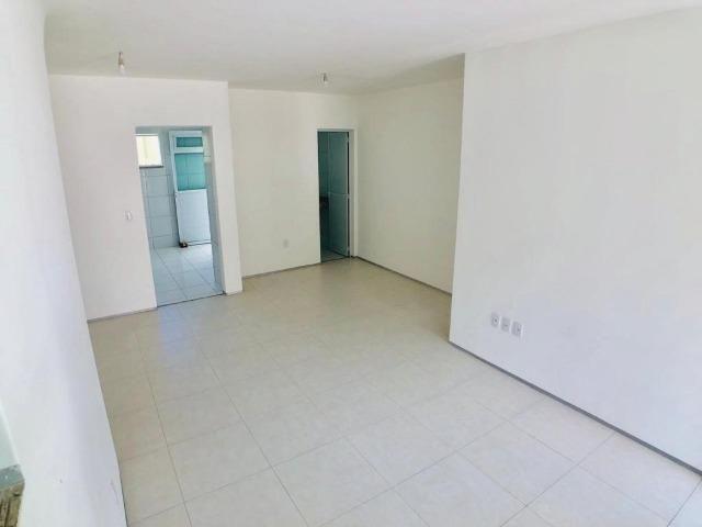 Casa em Condomínio no Bairro Lagoa Redonda - 96m² - 3 Quartos - 2 Vagas (CA0858) - Foto 10