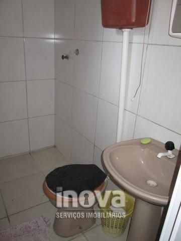 Casa 02 dormitórios Centro Imbé - Foto 13