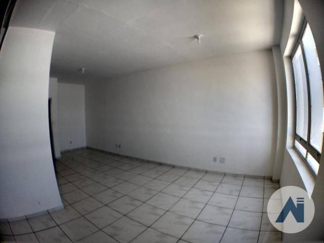 Sala à venda, 36 m² por r$ 90.000 - r.bran./centr./ideal - novo hamburgo/rs - Foto 6