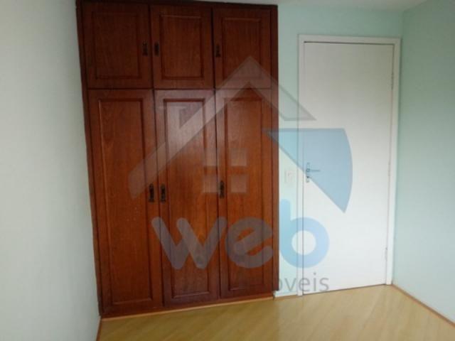 Apartamento à venda com 3 quartos no bairro do campina do siqueira, muito bem localizado,  - Foto 18