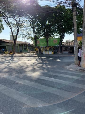 Aluga-se loja shopping street mall aeroporto - Foto 10