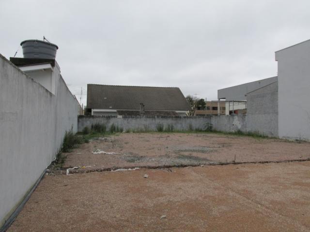 Terreno para alugar em Capao raso, Curitiba cod:01070.011 - Foto 15