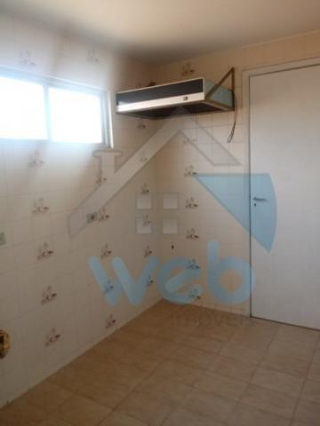 Apartamento à venda com 3 quartos no bairro do campina do siqueira, muito bem localizado,  - Foto 9